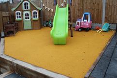 school-surfaces