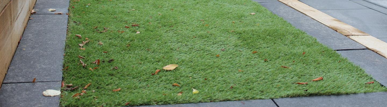 artificialgrass-innerpage