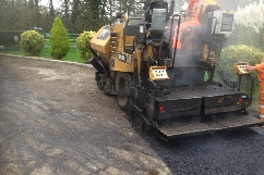 surfacing-private-roads